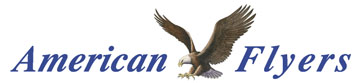 American Flyers Flight Training Schools